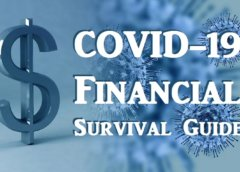 COVID-19 Financial Survival Guide
